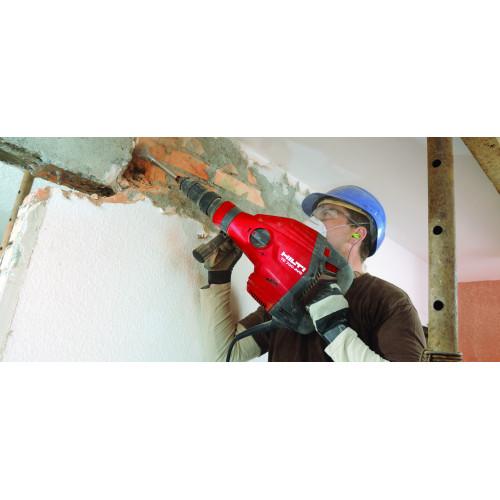 Hilti - Demolitore per pareti TE 700-AVR