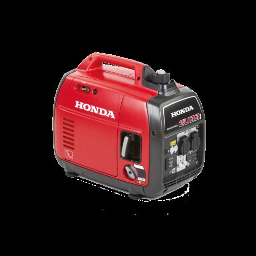 Honda - Generatore Inverter EU22I