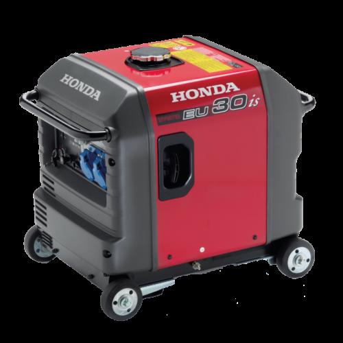 Honda - Generatore Inverter EU30IS
