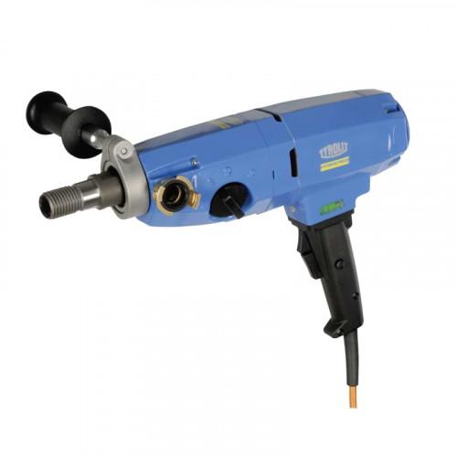 Motore di carotaggio elettrico DME20PU