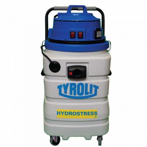 Aspirapolvere per utilizzo ad umido Ty Clean 4